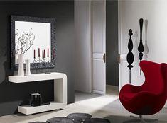 accesorios decoracion hogar - Buscar con Google