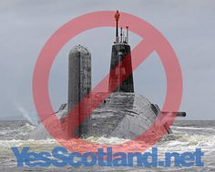 It becomes clear that Westminster and the MoD do not make for a safer Scotland - nor are they making the best decisions for our defence personnel.