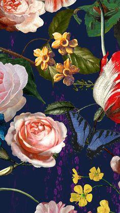 RTR_FloralWallpaperDownload_1334x750.jpg 750×1,334 pixels