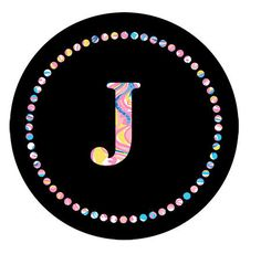 Pattern Lilly Pulitzer monogram Custom Tire Covers, Jeep Tire Cover, Pop Socket, Car Stuff, Lilly Pulitzer, Initials, Monogram, Unique Jewelry, Handmade Gifts