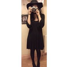 Lydia Deetz costume