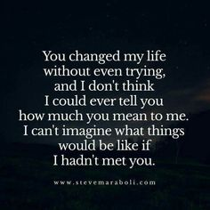 Funny Happy Quotes About Life And Happiness. Cute True Love And Friendship Quotes To Brighten Your Day. Short Fun Quotes About Sadness, Motivation And More. Now Quotes, Quotes To Live By, People Quotes, A Year Ago Quotes, Ex Lovers Quotes, So True Quotes, Someday Quotes, Love Story Quotes, The Words