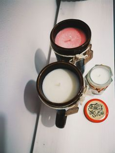 Ora Pământului – Corina Eco Salvia, Oras, Glass Of Milk, Lights, Ethnic Recipes, Blog, Sage, Blogging, Lighting