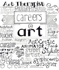 Art Careers Art Print – Melissa Mercilliott Society 6 Source by rainbowcloudart Related posts: Art Careers Art Print High School Art & Design Middle School Art, Art School, High School Art Projects, Art Room Posters, Art Classroom Posters, Art Careers, Classe D'art, Art Bulletin Boards, Art Handouts