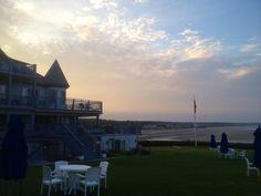 Beachmere 2