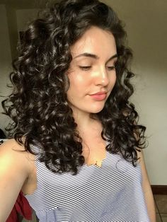 Game Changing DIY Flaxseed Gel that will Transform Your Curls