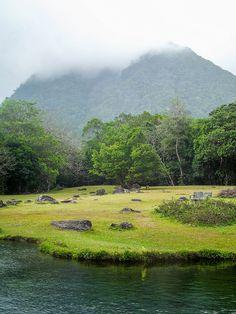 El Valle de Anton, Panama. http://internationalliving.com/countries/panama/