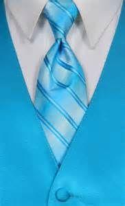 malibu blue wedding - Yahoo Image Search Results