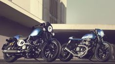 2015-Yamaha-XV950CR-EU-Glacier-Blue-Static-007