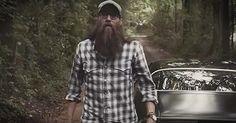 'Run Devil Run' - Toe-Tapping Worship From Crowder - Music Videos