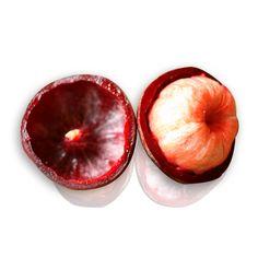 Kokum Medicinal Pharmaceutical And Culinary Uses | VeggiesInfo For More Info: http://veggiesinfo.com/kokum/
