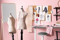 Decor & Styling Archives - The Everygirl