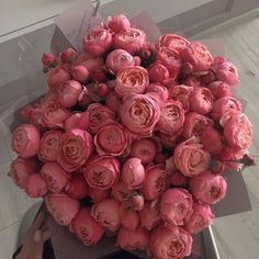 Find images and videos about beautiful, pink and flowers on We Heart It - the app to get lost in what you love. Toe Nail Art, Acrylic Nails, Zombie Prom Queen Costume, Orange Nails, Halloween Nails, Wallpaper S, Summer Nails, Whimsical, Nail Designs