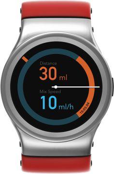 Smartwatch - nowy gadżet do telefonu. http://manmax.pl/smartwatch-nowy-gadzet-telefonu/