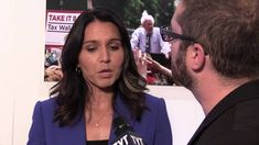 Rep. Tulsi Gabbard Responds To DNC/Hillary Clinton Memos - YouTube - TYT Politics - 5:52