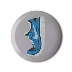 ❤️ #BBOTD Stereohype #button #badge of the day by Toby Neilan — #free #run #blue #nike #summer #afomfs #artandsole #collab #design #illustration  #graphicart #fashion #accessories #accessorize #menstyle #menswear #mensfashion #womenstyle #womensfashion #style #lapel #pin #london #giftidea #sneakers #trainers #afewofmyfavouritesneakers #sneakerhead • Another great #stbbmp contender.