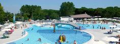 Camping Adriano Village,  (Italy): http://www.topcampings.com/en/camping/693/Camping-Adriano_Village.html