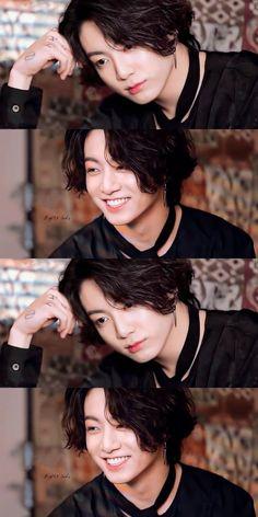 Bts Jungkook, Jungkook Lindo, Foto Bts, K Pop, Jikook, Bts Boyfriend, Bts Pictures, Photos, Applis Photo
