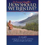Amazon.com: How Should We Then Live? by Dr. Francis Schaeffer: Movies & TV