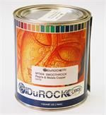 McCollum Interiors : Art Supplies, Brushes, Tools, Paint & Plaster - Metallics