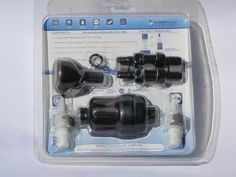 Aquaguard ' 3 in Plus, in-line water filter - used on Welsh and Irish + Scottish attempt ~ filter & connectors Welsh Coast, Water Filter, Filters, Irish, Kit, Irish People, Water Filters, Ireland, Irish Language