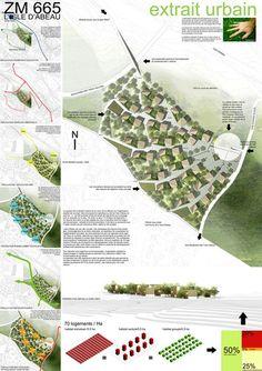 MOOTZ & PELE Architectes Associés 15 rue Martel 75010 Paris tel: 01 40 02 03…
