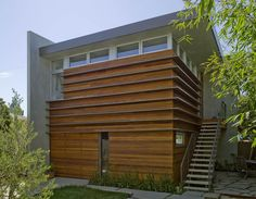 Inside-Out House   glynn designbuild   Archinect