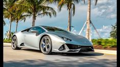 Wheel Boosts Lamborghini Performance Power Up To 657 HP The Lamborghini Huracan Performance is unquestionably a standout amongst the most amazing supercars accessible today Custom Muscle Cars, Lamborghini Huracan, Exotic Cars, Super Cars, Dan, Vehicles, Car, Luxury Cars, Vehicle