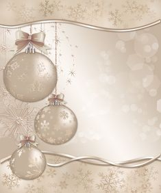 View album on Yandex. Merry Christmas, Christmas Border, Christmas Frames, Christmas Background, Christmas Paper, Pink Christmas, Christmas Pictures, Christmas Colors, Christmas Holidays