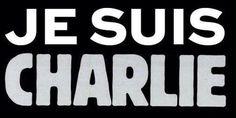 """FAITS DIVERS - SOUTIEN - Les réseaux sociaux ont immédiatement manifesté mercredi leur soutien aux victimes de l'attaque contre Charlie Hebdo. Le hashtag """"Je suis Charlie"""" a très vite été... #jesuischarlie #CharlieHebdo"""