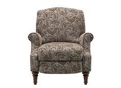 Living Rooms Roslyn Recliner Living Rooms | Havertys Furniture I really like this chair. We added it in a room with all lazyBoy leather and it fiu2026  sc 1 st  Pinterest & Living Rooms Roslyn Recliner Living Rooms | Havertys Furniture I ... islam-shia.org