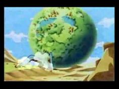 sonic boom- sonic CD intro and ending