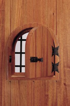 awesome peak hole & Scroll Design Speakeasy Door Grille | Scroll design Doors and ...