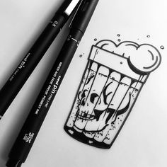 #traditionaltattooflash #traditionalflash #tattooed #tattooedlife #inked #inkedlife #tattoo #tattoos #traditionaltattoo #traditionaltattoos #oldschooltattoo #oldschooltattoos #newtraditional #newtraditionaltattoo #ruaaugusta #Augusta #ruaoscarfreire #oscarfreire #navetattoo #galeriaourofino