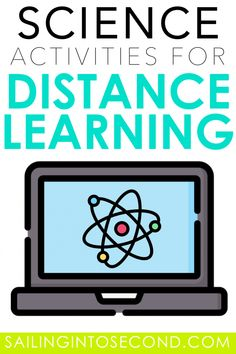 Preschool Science, Science Resources, Elementary Science, Science Classroom, Science Lessons, Teaching Science, Science Education, Science Activities, Student Learning