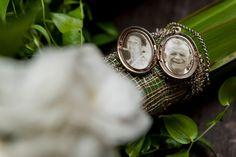 Grandma & Granddad tribute