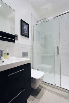 Double Vanity, Bathroom Lighting, Bathrooms, Mirror, Stylish, Furniture, Home Decor, Bathroom Light Fittings, Bathroom Vanity Lighting