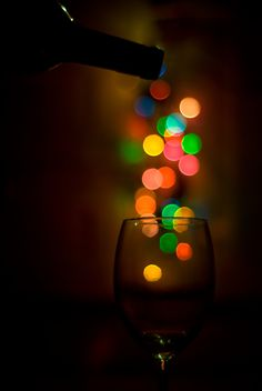 cheers by louise kay on 500px
