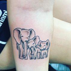 Tattoos for kids, family tattoos, tattoos for daughters, baby tattoos, dream tattoos Tattoo Mama, Mommy Tattoos, Tattoo For Son, Mother Tattoos, Dream Tattoos, Baby Tattoos, Family Tattoos, Tattoos For Kids, Tattoos For Daughters