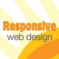 Responsive Web Design Tutorial