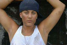 Women Gorgeous lesbian