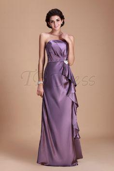 tbdress Bridesmaid Dress,tbdress price:$104.99