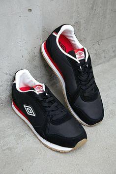 d62debce5cbe2 The Best Men's Shoes And Footwear : 21 MEN Men Umbro Low-Top Sneakers