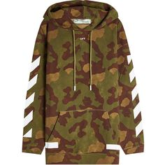 085fa03575f6 51 Best sweatshirt images