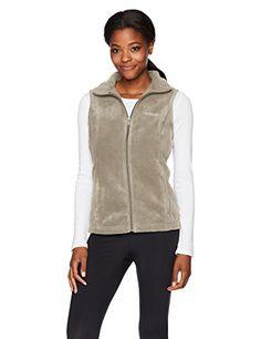 Coats, Jackets & Waistcoats Hard-Working Primark Ladies Black Bomber Jacket Uk 8 100% Original Women's Clothing