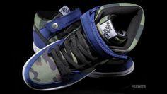 Made For Skate & Nike