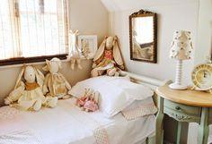 Dropbox - 6-muebles-niñas-decoracion-infantil-dormitorio-niñita.jpg
