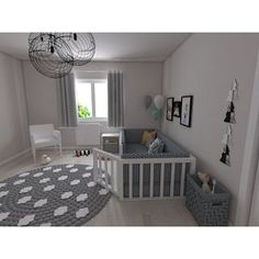 Montessori Bed Efes Montessori - Montessori Bed Efes Montessori You are in the r. - Montessori Bed Efes Montessori – Montessori Bed Efes Montessori You are in the right place about - Baby Bedroom, Baby Boy Rooms, Nursery Room, Girls Bedroom, Baby Room Furniture, Baby Room Decor, Rustic Furniture, Modern Furniture, Outdoor Furniture