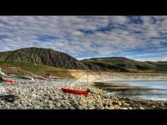 Finnmark, Norway - pictures of nature and places THIS BOARD IS FILLED WITH PEACEFUL IMAGES OF NATURE AND NATURAL BEAUTY TO BALANCE YOUR MIND... AND DREAM OF ONE DAY EXPERIENCING SOMETHING SO MARVELOUS! http://MakeMoneyPinterestSoftware.com/?ref=pntbrdlnk
