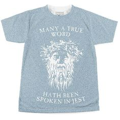 Can't wait for my litograph shirt to come in. Shakespeare Love, King Lear, Teacher Style, Texts, T Shirts For Women, Words, Mens Tops, Clothes, Teacher Fashion